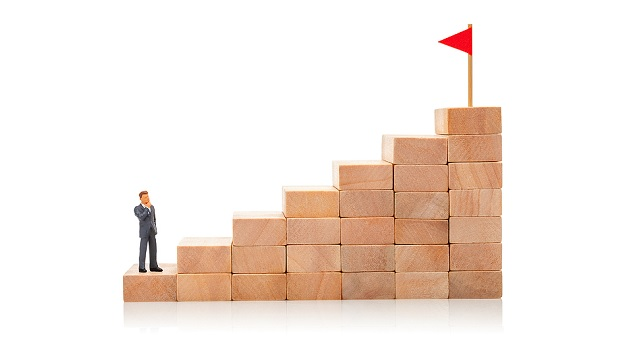 How-to-climb-the-career-ladder-to-audit-partner
