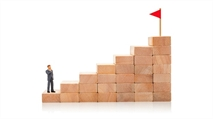 How to Climb the Career Ladder to Audit Partner