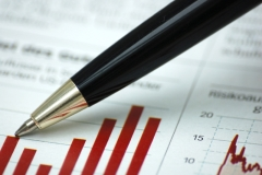 The Importance of Audits to Manage Finances