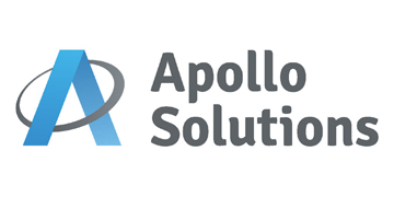 Apollo Solutions
