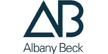 Albany Beck Consulting logo