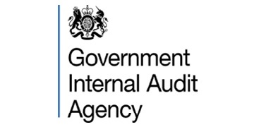 Go to Government Internal Audit Agency (GIAA) profile