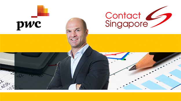 Working in Singapore - Ask the Experts