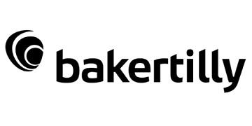 Baker Tilly South East Europe logo