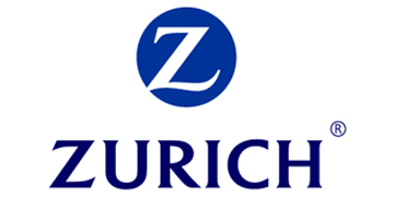 Zurich Financial Services Group logo
