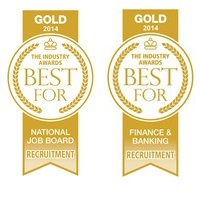 BestFor Gold Awards 2014 [square]
