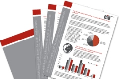 Audit & Risk Recruitment Survey 2013