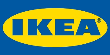 Go to IKEA Supply AG profile