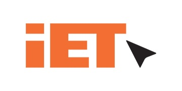 Cloud Site Reliability Engineer - Azure (6620) job with iET