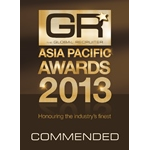 GRAPACAwardsLogo_2013_Commended 150x150