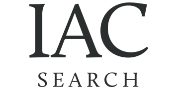 IAC Search logo