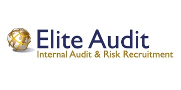 Elite Audit Recruitment logo
