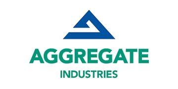 Go to Aggregate Industries profile