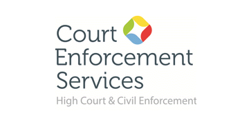 Court Enforcement Services Limited logo
