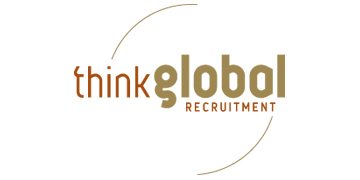Go to Think Global Recruitment profile