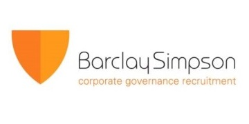 Barclay Simpson logo