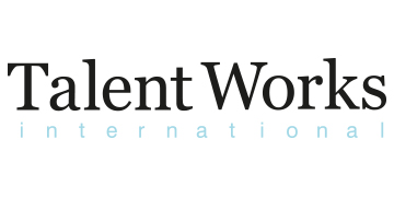 Talent Works International logo