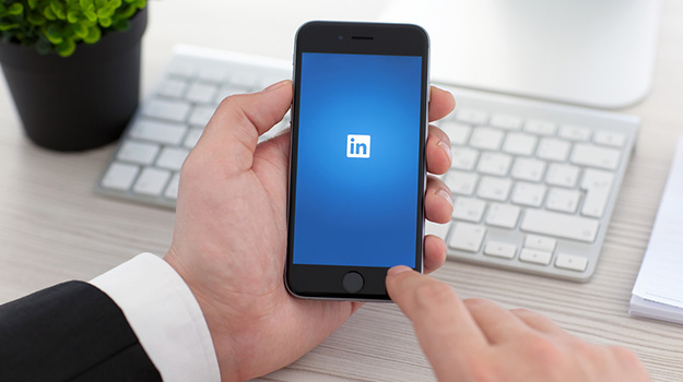 LinkedIn Etiquette for Auditors