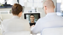 10 Steps to Skype Interview Success