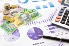 Companies to Work for as an Auditor in Australasia