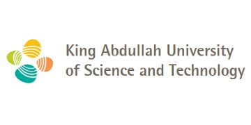 KAUST (King Abdullah University of Science and Technology) logo