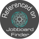 Jobboard Finder audit jobs [square]