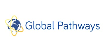 Global Pathways Recruitment logo