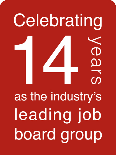 CareersinAudit.com 14 years
