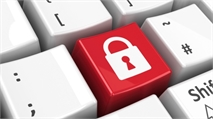 How the Internet Has Changed Information Security