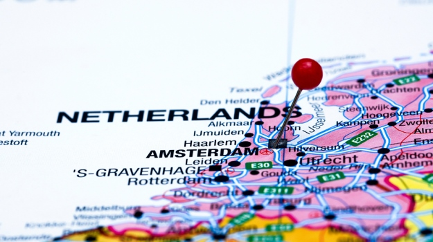 Internal Audit Jobs in The Netherlands