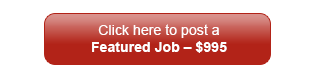Post Featured Audit Job Asia Pacific