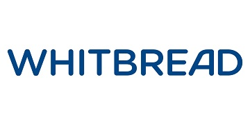 Go to Whitbread profile