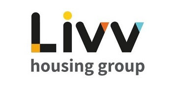 LIVV Housing Group