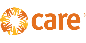 CARE International UK logo