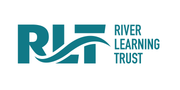 River Learning Trust logo