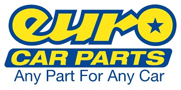 Euro Car Parts Ltd logo