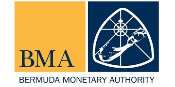 The Bermuda Monetary Authority logo