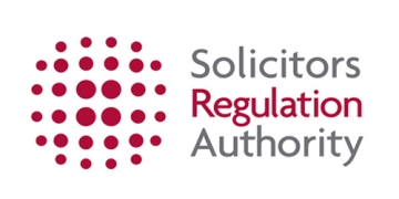 Go to Solicitors Regulation Authority (SRA) profile