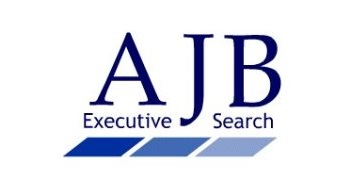 AJB Executive Search logo