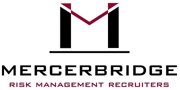 MercerBridge logo