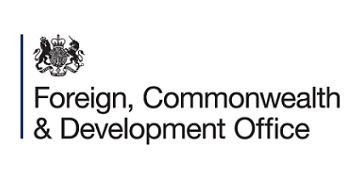 Foreign, Commonwealth & Development Office (FCDO)