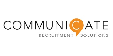 Go to Communicate Recruitment Solutions profile