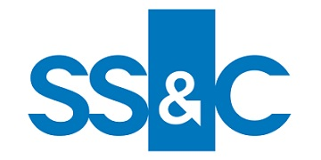 SS&C Technologies, Inc logo