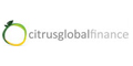 Citrus Global Finance logo