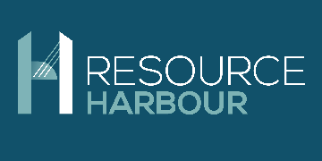 Resource Harbour logo