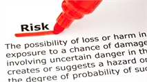 The Importance of Risk Management In An Organisation