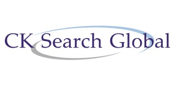 CK Search Global