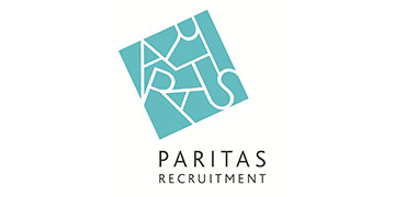 Go to Paritas Recruitment profile