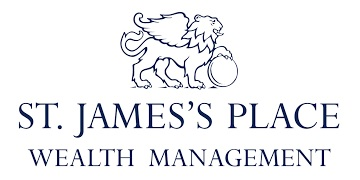 St. James's Place Wealth Management plc logo