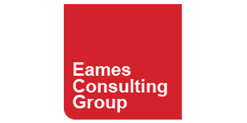Go to Eames Consulting Group profile